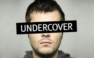 How to identify the undercover haters in your life?