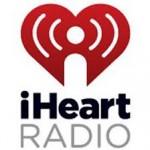 Ashley Berges iHeart radio